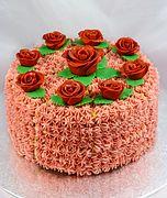 https://upload.wikimedia.org/wikipedia/commons/thumb/b/b9/Cake_%288444801543%29.jpg/152px-Cake_%288444801543%29.jpg