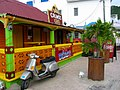 Calamos Cafe (6544021551).jpg
