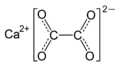 Calcium oxalate resonance.png