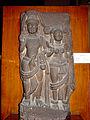 Calcutta ei05-72.jpg