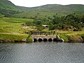Caledonian Canal at Allt Coire Chraoibhe - geograph.org.uk - 1396853.jpg
