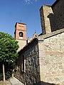 Caleruela, Toledo 15.jpg