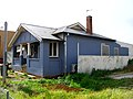 Californian bungalow in Blake St, Wagga Wagga.jpg