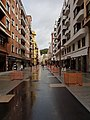 Calle Iparraguirre 1.jpg