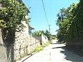 Calle Melchor Ocampo 7 - panoramio.jpg