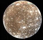 Callisto - May 2001 (16394494286).jpg