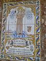 Camí dels Degotalls (Montserrat) - rajoles decorades - 84.jpg