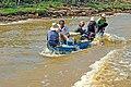 Cambodia-2851 - I told you to bring life jackets.. (3646585718).jpg