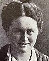 Camilla C. Pers 1921.jpg