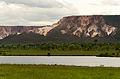 Caminho para as dunas - Parque Estadual do Jalapão.jpg