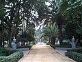 Camino parque Mª Luisa.jpg