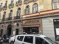 Camisería Burgos 01.jpg