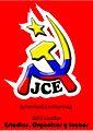 Camiseta-JCE-nacional-006.jpg