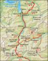 Campagna Suvorov svizzera - da Airolo a Muotathal.png