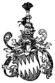 Campe-Wappen JdDA.png