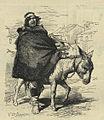 Campesino de las cercanías del Burgo de Osma.jpg
