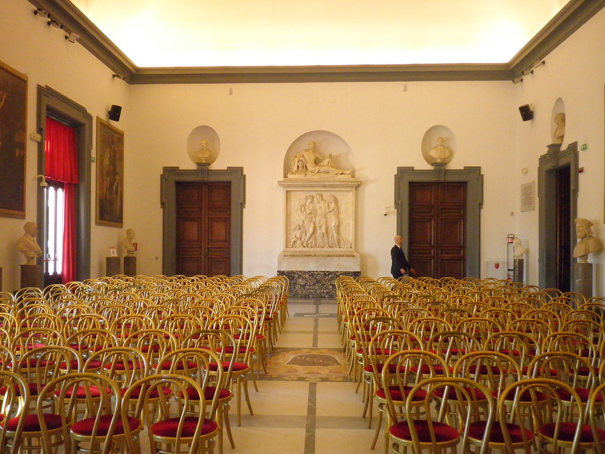 Sala Piccola Protomoteca : Protomoteca wikipedia