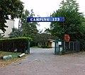 Camping 123 warszawa.jpg