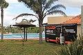 Camping Punta del Diablo (8423713527).jpg