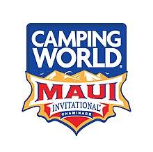 Camping World Maui Invitational.jpg
