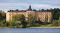 Campus Manilla, Stockholm, as seen from the water.jpg