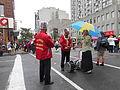 Canada Day 2015 on Saint Catherine Street - 022.jpg