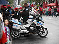 Canada Day 2015 on Saint Catherine Street - 040.jpg
