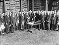 Canada in the First World War Q30793.jpg