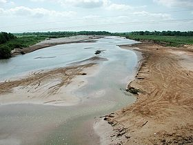 Canadian River Bridgeport Oklahoma.jpg