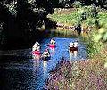 Canal-uxbridgeMA.jpg
