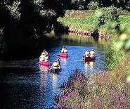 Canal-uxbridgeMA