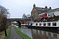 Canal Bridge and Bridge Inn, Ratho - geograph.org.uk - 405143.jpg