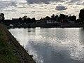 Canal St Maur - Joinville-le-Pont (FR94) - 2020-08-24 - 4.jpg
