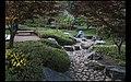 Canberra Nara Peace Park-1 (26965179459).jpg
