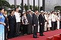 Canciller Patiño asiste a Día Nacional del Ecuador en EXPO Shanghai (4954793831).jpg
