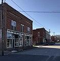 Candor, North Carolina 2.jpg