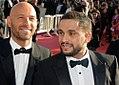 Cannes 2018 43.jpg