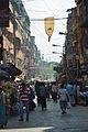 Canning Street - Kolkata 2013-03-03 5446.JPG