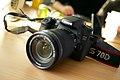 Canon EOS 70D - (1).jpg