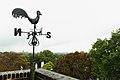 Canonbury Tower IMG 0082.jpg