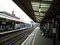 Canterbury East railway station - geograph.org.uk - 210648.jpg
