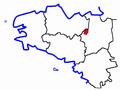 Canton de Montauban(Position).PNG
