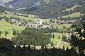 Canton de Schwytz - panoramio (54).jpg