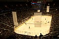 Canucks vs. Sharks pre-game (6858969914).jpg