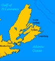 Cap-Breton.png