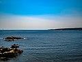 Cape Breton, Nova Scotia (38581325000).jpg
