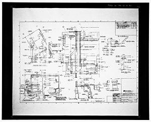 Cape Cod Air Station - HAER MA-151-A - 193045pu.jpg