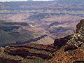 Cape Royal, Grand Canyon. 22.jpg
