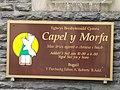 Capel y Morfa, Aberystwyth plac.jpg