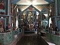 Capela João de Camargo interior Castagna.jpg